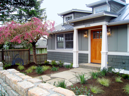 seattle green built homes for sale kari collins seattle wa real